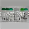 CAS:97-30-3α-甲基-D-葡萄糖苷/甲基-α-D-吡喃葡糖苷/Methyl α-D-glucopyranosid