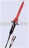 M306380高压测试棒 国产 接万用表用