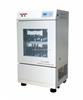 TS-1102C双层恒温振荡器 双层恒温振荡摇床 双层恒温振荡培养箱