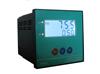 PC-8080A标准型pH/ORP变送器价格