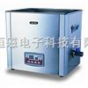 SK250超声波清洗器