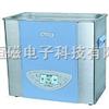 SK3300LHC双频台式超声波清洗器(LCD)