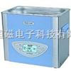 SK2200LHC双频台式液晶显示超声波清洗器(LCD)