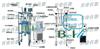 BDX10-50L泰州双层玻璃反应釜