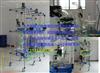 BDX80-100L系列南京100L双层玻璃反应釜