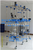 BDX80-100L系列南京100L玻璃反应釜