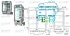 BD-PRX太原人工气候箱