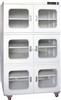 DNT-1508A电子防潮柜价格 电子干燥柜厂家 上海防潮柜价格