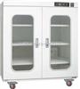 DNT-508LA电子防潮柜 电子干燥柜 防潮箱 上海防潮柜 保存柜