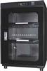 DNX128A电子防潮柜 相机镜头干燥箱 生活级防潮箱