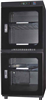 DNX168A电子防潮柜 相机镜头干燥箱 生活级防潮箱