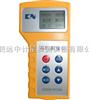 土地面积测量仪,田地测量仪,测亩仪