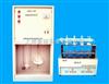 NPCa-02氮磷钙测定仪(8孔消化炉)