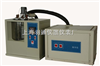 YT-265D石油产品低温运动粘度测定仪