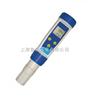 RCB30笔式电导率仪(全防水电导测试笔)