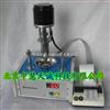 KQ-3KQ-3颗粒强度检测仪/动颗粒强度测定仪 型号KQ-3