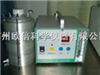 FKC-6浮游菌采样器