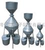 JFY-10钟鼎式分样器(粮食仪器)