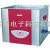SK2510HP功率可调加热台式超声波清洗器