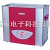 SK2210HP功率可调加热台式超声波清洗器
