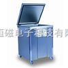 SK-24C大功率落地式超声波清洗器(LCD)