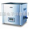 SK10G带脱气功能台式超声波清洗机