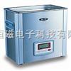 SK03G带脱气功能台式超声波清洗机