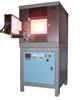 YFX 2/3/5/9/12/16/24/32-16Q-YC高温箱式电阻炉