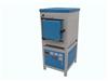 YFX 2/3/5/9/12/16/24/3213Q-YC硅碳棒加热箱式电阻炉