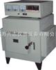 SX2-8-10箱式电阻炉 实验室电炉 高温电阻炉 淬火炉