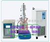 BDUF-1(A)乌鲁木齐超声波反应釜