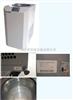 DHX系列乙胜仪器 5L低温冷却液循环泵