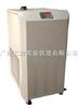 GHX系列高低温循环装置 乙胜仪器