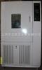 GDW-4100高低温试验箱价格 低温试验箱 电子行业高低温试验箱