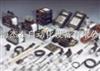 德國HYDAC壓力傳感器, HYDAC傳感器