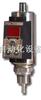德國HYDAC賀徳克ETS3000系列/HYDAC傳感器