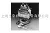 德國HYDAC賀德克ETS1700系列溫度繼電器
