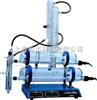 1810B-玻璃蒸馏水机