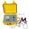 JBT-701电缆测试音频信号发生器