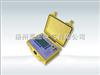 JBT-390通信电缆故障综合测试仪