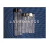 COD消解管(10ml/25ml/50ml)