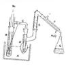 7470羟丙氧基测定仪(羟丙氧基测定装置)