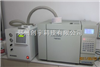 GC2060F全自动血液酒精检测仪厂家