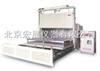 HOC台车型热风循环烤箱(200℃-300℃),宏展仪器