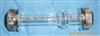 长度:100mm、200mm旋光仪专用玻璃试管