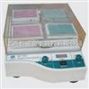 QB-9006型恒温微孔板快速振荡器