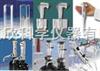 Brand移液器