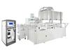 SX-H1015SX-H1015高效过滤器扫描试验台 苏州净化北京办事处
