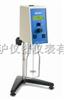 电竞/经济型北京雷火电竞线路检测:数显电竞(Brookfield)