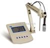 ORP-421氧化还原电位测定仪(ORP测定仪)